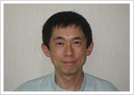 大西耳鼻咽喉科医院 大西博昭先生