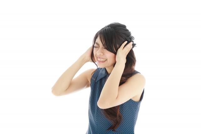 耳から出血する場合の治療法03