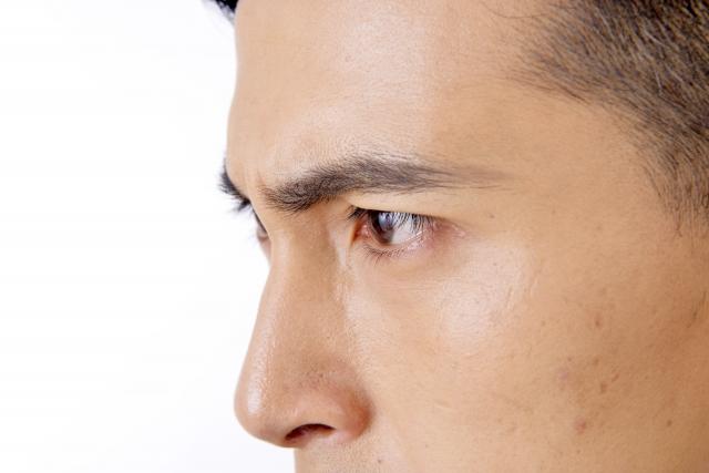 顔面神経減荷術