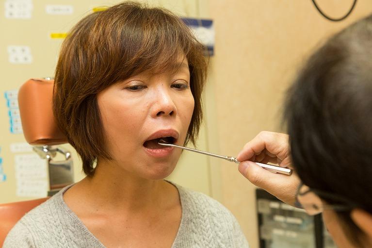 声のかすれ&声が出にくい症状の治療法