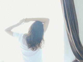 睡眠障害と日光