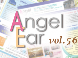 AngelEarvol56