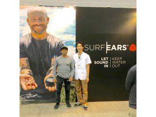 Tom Carroll (surfer) & nakanishi6